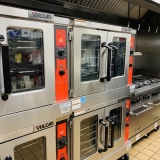 New Equipment, Affordable Commissary Kitchen for Rent Image 3