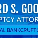 Howard Goodman Experienced Bankruptcy Lawyer Image 1