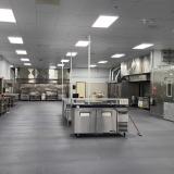 Culinary Block Kitchen Rental Image 3