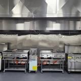 Culinary Block Kitchen Rental Image 4