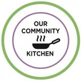 Our Community Kitchen Arizona Image 1