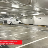 Great value in Honolulu in a Top-Tier Facility Image 3