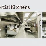 Virtual Kitchen Club Image 1