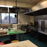 Commercial Kitchen Rental/Sublease Available Image 1