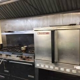 Commercial Kitchen Rental/Sublease Available Image 3