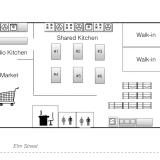 Cook Tucson Floor Plan