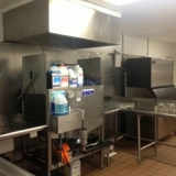 Kitchen Photo 64