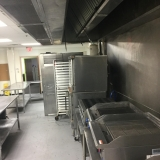 Stone Mountain Commercial Kitchen For Rent by the Hour!! Image 4