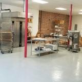 Boxford Bakehouse Image 2
