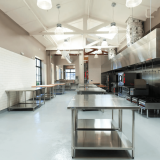 Spacious and Sunny East Bay Kitchen & Event Space Image 3