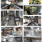 commercial kitchen hawaii Image 4