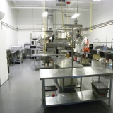 Commissary Kitchen is now available for rent! Image 3