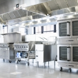 Foodworks Providence Image 1