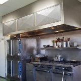 COMMERCIAL KITCHEN FOR RENT - HOURLY/WEEKLY/MONTHLY - NEWPORT BEACH, CA Image 1