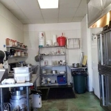 COMMERCIAL KITCHEN FOR RENT - HOURLY/WEEKLY/MONTHLY - NEWPORT BEACH, CA Image 3