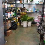 COMMERCIAL KITCHEN FOR RENT - HOURLY/WEEKLY/MONTHLY - NEWPORT BEACH, CA Image 4