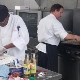 Tucson Commercial Kitchens