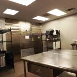 Production Kitchen 4