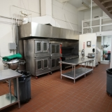 North Bay Commercial/Commissary Kitchen FOR RENT Image 3