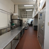 North Bay Commercial/Commissary Kitchen FOR RENT Image 4