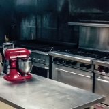 Pearland's Kitchen Image 1