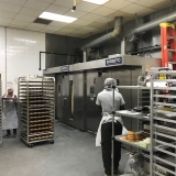 Commercial Bakery/Kitchen - Maspeth, NY Image 1