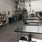Kindred Creative Kitchen Image 1