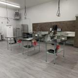Kindred Creative Kitchen Image 2