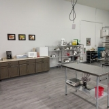 Kindred Creative Kitchen Image 3