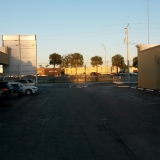 Commercial Kitchen and Bakery with production facility available for rent! Miami, Hallandale Image 4