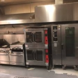 SFDPH Approved Commercial Kitchen/Commissary Image 3