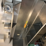Commercial Kitchen Commissary For Rent in Koreantown Image 1