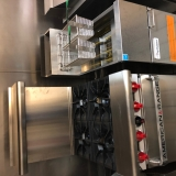 Commercial Kitchen Commissary For Rent in Koreantown Image 2