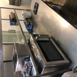 Commercial Kitchen Commissary For Rent in Koreantown Image 3
