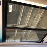 Commercial Kitchen Commissary For Rent in Koreantown Image 4