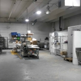 Commercial Kitchen and Bakery with production facility available for rent! Miami, Hallandale Image 2