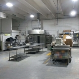 Commercial Kitchen and Bakery with production facility available for rent! Miami, Hallandale Image