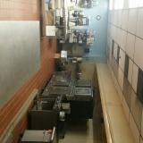 Kickstart Kitchen 2