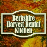 Berkshire Harvest Rental Kitchen