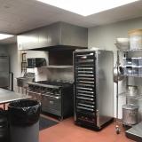 Licensed Kitchen for Rent Image 1
