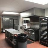 Licensed Kitchen for Rent Image 2