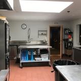 Licensed Kitchen for Rent Image 4
