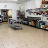 Kitchen, Image 3