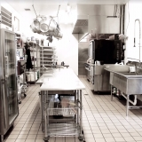 Kitchen, Image 4