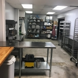 Boynton Beach Bakery for Rent