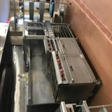 Commercial  Kitchen For Rent Image 4