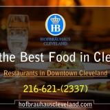 Hofbrauhaus Cleveland Image 1