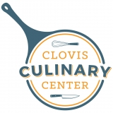 Clovis Culinary Center Logo