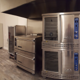 My Foodie Kitchen - A Commercial Kitchen for Rent Image 2
