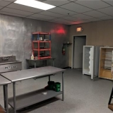Community kitchen needed for 1-2 yr Rent Image 2